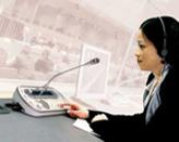 亚洲城备用网址,www.yzc88.cc,ca88亚洲城娱乐最新备用网址下载_上海同传设备租赁,上海同声传译设备