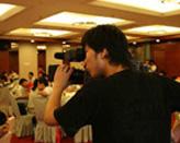 ca88亚洲城娱乐最新备用网址下载_上海同传设备租赁,上海同声传译设备