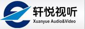 亚洲城备用网址_上海LED租赁,上海亚洲城备用网址租赁,上海灯光音响,上海音响租赁